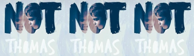not-thomas-header