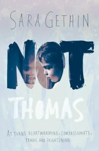 not-thomas-front-cover-for-ai-1-12-16
