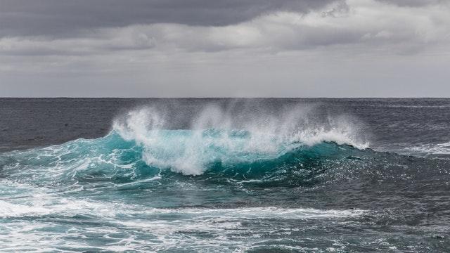 water-sea-la-palma-atlantic-139393