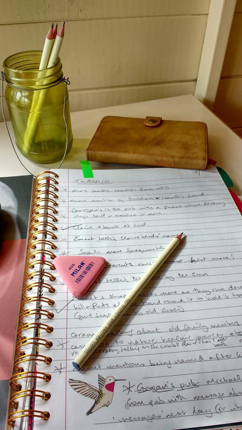 writing shed 3